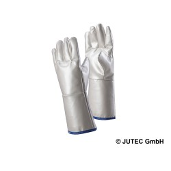 laserschutz-handschuh.jpg
