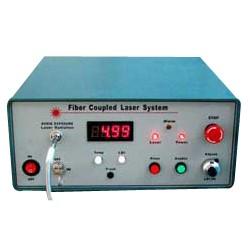 cni-highpower-fiber-diode_pfad.jpg