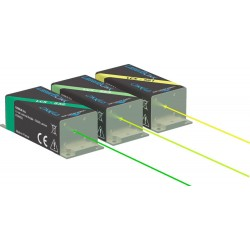 oxxius_lcx_laser.jpg
