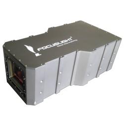 3000w-laser-head_web.png