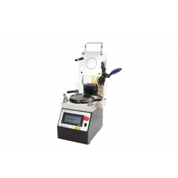 Fiber Optic Polishing Machine from Seikoh