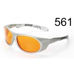 laserschutzbrille_561_laser2000.jpg