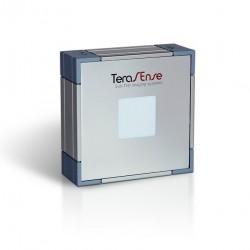 tera-256-model-big.jpg