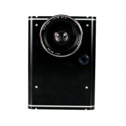 imaging-spectrometer-2d-analysis-system.jpg