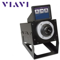 Digital table microscope FVAi with Autofocus of Viavi