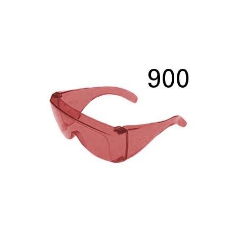 laserschutzbrille_900_laser2000(5).jpg