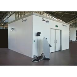 lmt-passive-laser-safety-enclosure.jpg