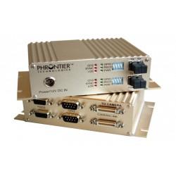 phox-dual-base-800x500(2).jpg