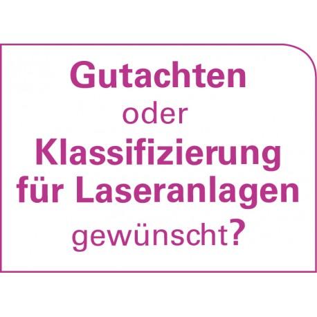 laser2000_button-zertifizierung-laserschutz(2).jpg