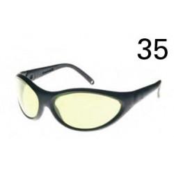 laserschutzbrille_35_laser2000(4).jpg