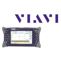 viavi_mts_4000_multiple_services_test_platform.jpg