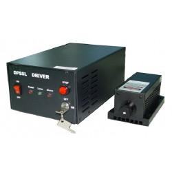 cni-dpss-laser.jpg