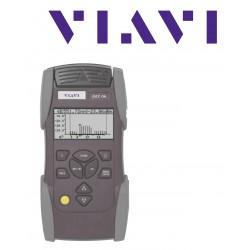 CWDM ChannelChecker von Viavi