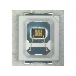vcsel-laser-diode.jpg