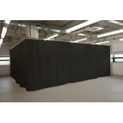 black-cat_curtain.jpg