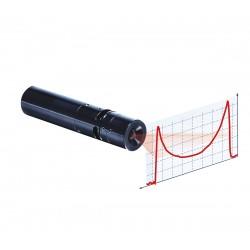 Instrumentation Laser