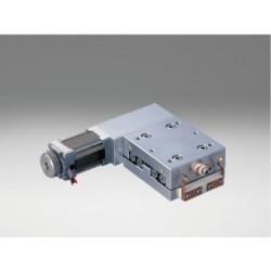 Vacuum, X: 20mm, Delta: 6µm, v: 5mm/s, F: 29.4N