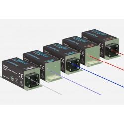 oxx-lbx-laser(1).jpg