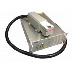 OEM Fiberlaser Integration Module