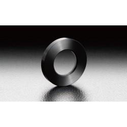 Thin Plate Beamsplitter, 400 - 700 nm