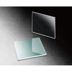 Variable Beamsplitter, 355 nm, LIDT: 1 J/cm²