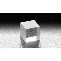 235 - 265 nm, A-B-C: 20mm, Broadband Polarizing Beamsplitters