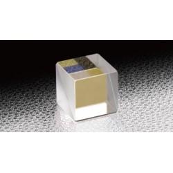 405 nm, A-B-C: 20mm, Polarizing Beamsplitters