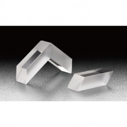 Fresnel Rhomb Waveplates, 0.59 kg