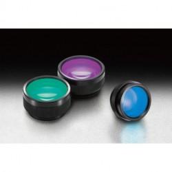 f-Theta Lens, f: 100.4 mm, 266 nm