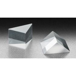 Knife Edge Prism, A: 20 mm, BK7, Standard
