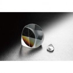 Corner Cube Prism, D: 20 mm, BK7