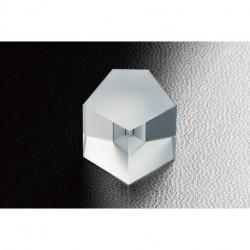 Penta Prism, BK7, A: 20 mm