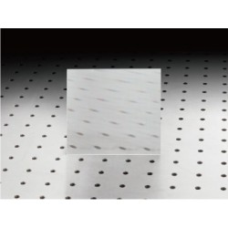 Prism Sheet, CLAREX, 0.05 mm