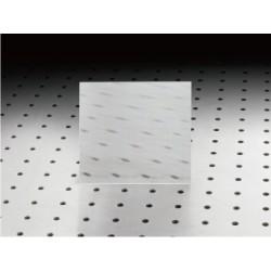 Prism Sheet, CLAREX, 0.03 mm