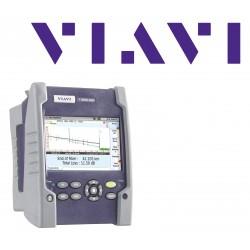 viavi_mts_2000_handheld_modular_test_set.jpg