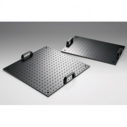 Plate, 120x300 mm, t: 10 mm, 0.93 kg