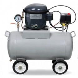 Air Compressor, 23 kg