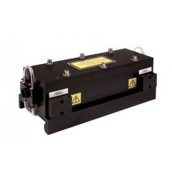 Pumpkammern / Laserköpfe