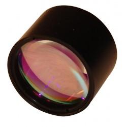 Optiken