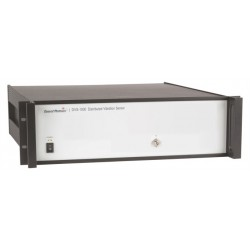 Distributed Vibration Sensor - OptiEar™