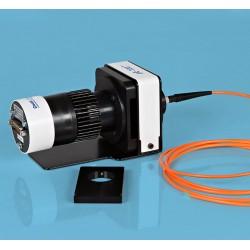 CoolLED - pE-100 Light Engine