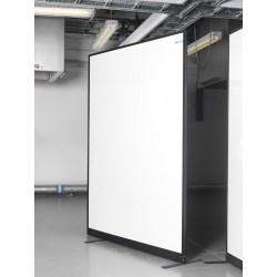 Laser Blocking Screen