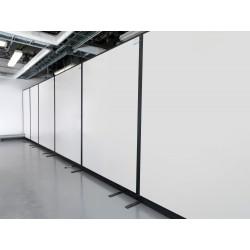 lasermet-wall-of-flatfoot-screens-v2_web_01.jpg