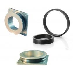 Fiber Gyro Coils (FC series)