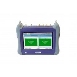 Ethernet Messgerät