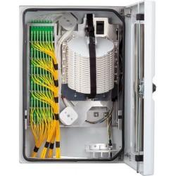 ORM 96 MIS distribution box