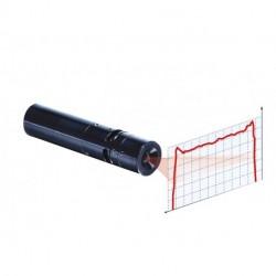 Premium-Laser StreamLine Pulsed Power für Bildverarbeitung