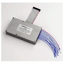 Optical Switch / LT900