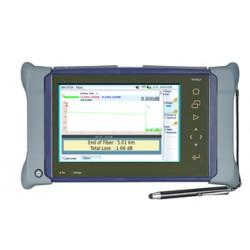 FTTx-OTDR MTS-4000 von Viavi