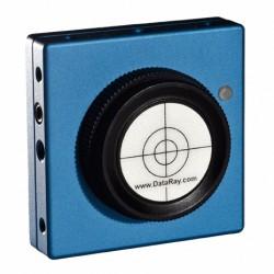 bladecam(1).png